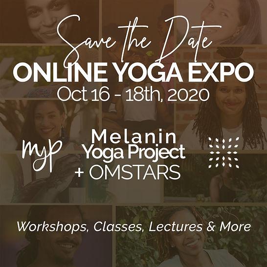 online yoga expo squaredark brown.jpg