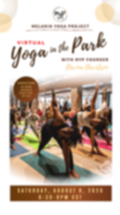 Yoga in the Park 2020_rev02.png