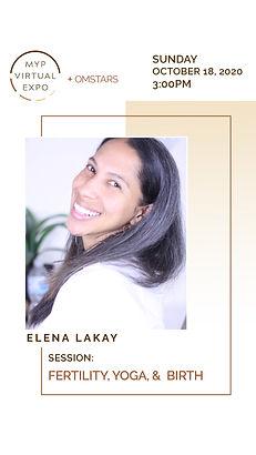 Elena-Lakay-Oct-18-fertility.jpg