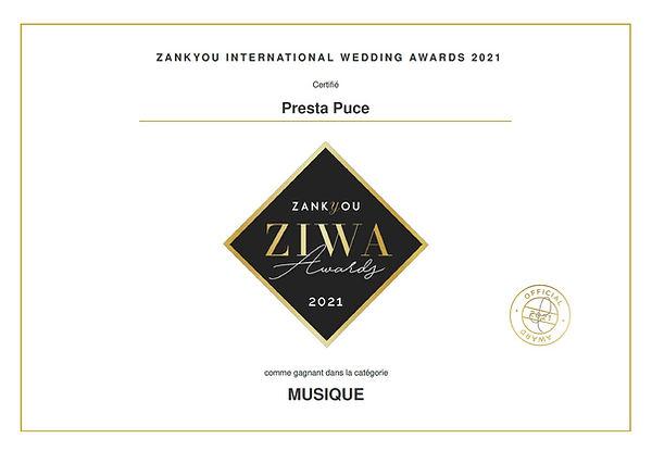 Ziwa Awards.jpg