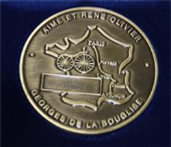 Médaille 1.png