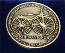 Médaille 2.png