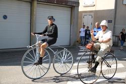 2 vélos.png