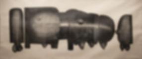 Fernandez 7189-2 (1).jpg