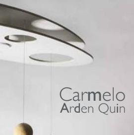 Carmelo Arden Quin: Invention
