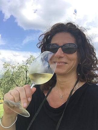 Orvieto Wine Tour.JPG