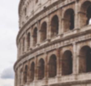 Umbriaction | Saint Francis Way - Rieti Rome