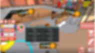 mining sim pic editied.jpg