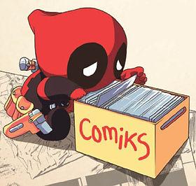 deadpool-comics.jpg