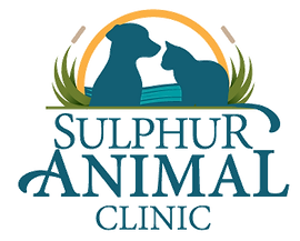 Sulphur-Animal-Hospital-Logo(1).png