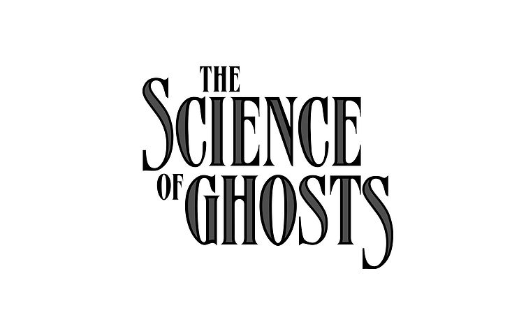 The Science of Ghosts_Title Treatment (j