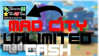 mad city pic edited.jpg
