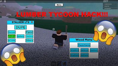 lumber edited pic.jpg