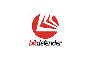 bitdefender_logo.jpg