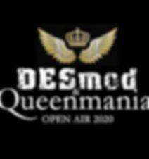 desmod qm open.jpg