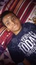 Karan krishnakumar, 21, passed away