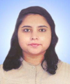 Sindhu Unnikrishnan passed away