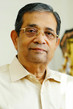 Dr.PM Warrier is AVS' new Managing Trustee
