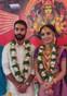Keerthana married Anuraj