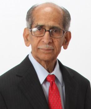 Aniyan Kutty Warrier passed away on 20-11-2020