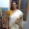 Smt Vijay Madhavi - 70th Birthday (13-01-2021)