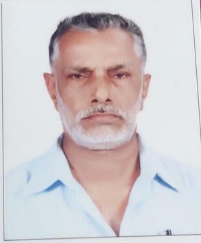 Samastha Kerala Varier Samajam 43rd AGM