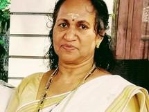 Ragini CM passed away