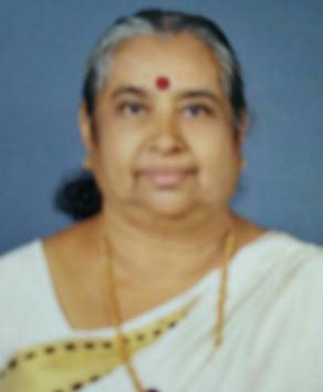 Susheela Devi passed away