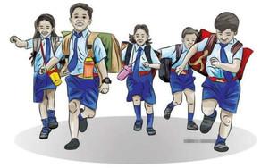 ജൂൺ മാസം ഒന്ന് by Ravi Variyath