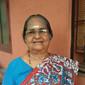Sumathi Varasyar (80) passed away (23-12-2020)