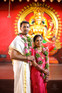 Anand married Anjali