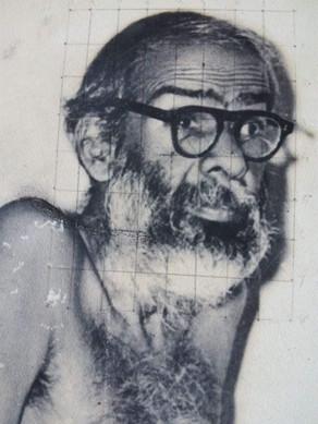 Madassery Madhava Warrier