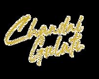 Logo%2520CG%25203b_edited_edited.png