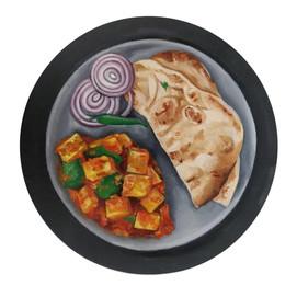 Meal Series