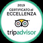 TripAdvisor-Certificato-Eccellenza.png