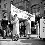 Year Eleven History: Putting Pressure on Apartheid