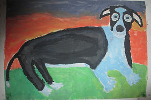 Monty Painting.jpg