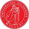 UiO logo.png