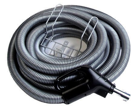 Standard Electric Hose