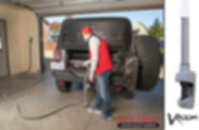 web Jeep trunk retracVac.jpg