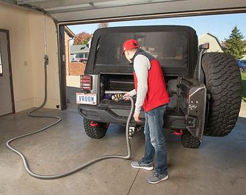 web Jeep trunk 3 B.jpg