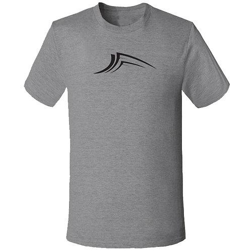 Men's T-Shirt - Mountain Logo