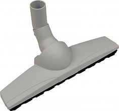 Coltrin Central Vacuum Turn nd Clean Floor Brush