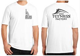 Mens White Shirt w Idaho Logo.PNG.png