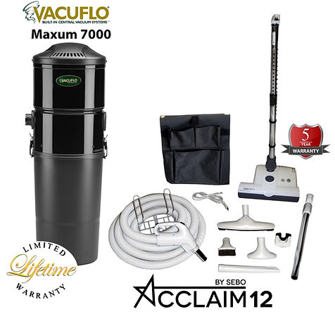 Maxum 7000 and Acclaim12.jpg