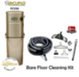 FC550 and bare floor kit.jpg