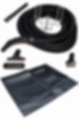 Coltrin Car Kit .jpg