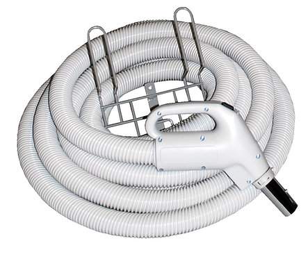 Deluxe Electric Hose