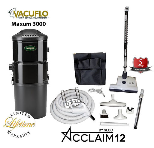Maxum 3000 with acclaim12.jpg