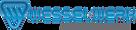 wesselwerk-logo.png
